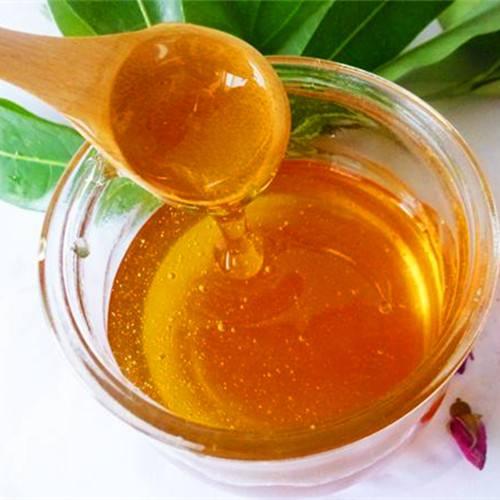神农千馐土蜂蜜