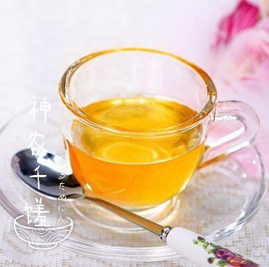 常年喝蜂蜜水有什么好处