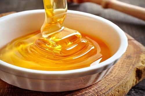 蜂蜜介绍图片