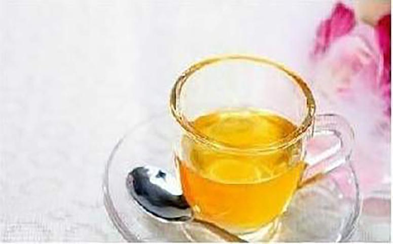 喝蜂蜜水的最佳时间表