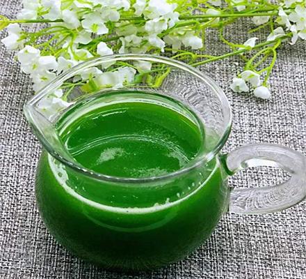 蜂蜜黄瓜汁图片