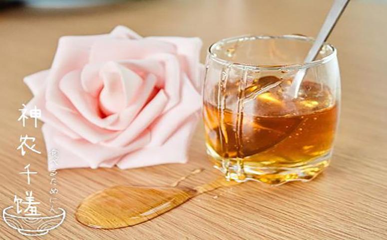 蜂蜜面膜怎么做图片
