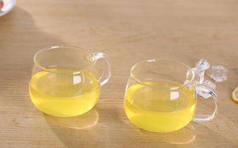 食用蜂蜜减肥法图片