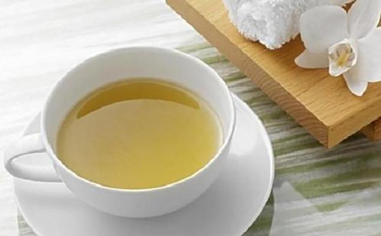 蜂蜜的副作用有哪些?