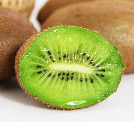 猕猴桃鲜果图片