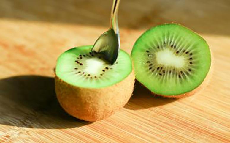 孕妇可以吃猕猴桃吗图片