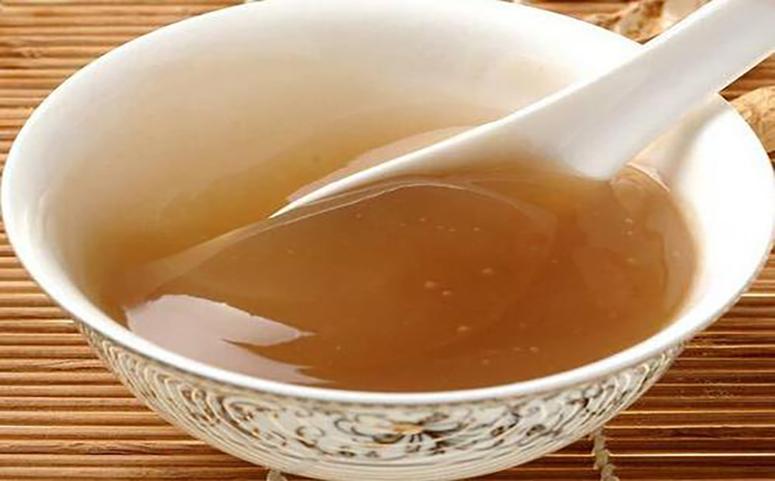 葛根粉面膜补水保湿的功效图片