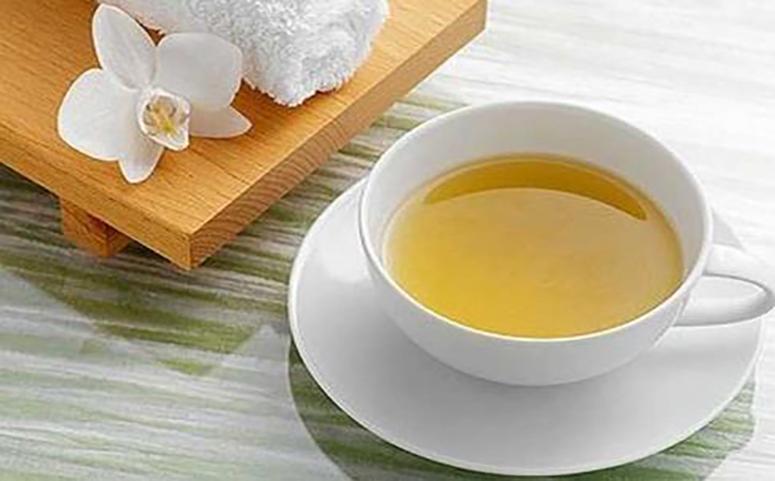 蜂蜜是凉性还是热性图片