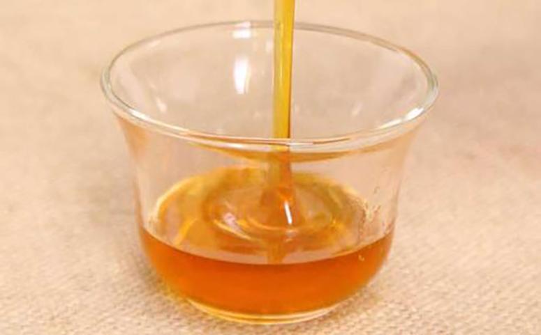 荔枝蜜的价格多少钱一斤图片