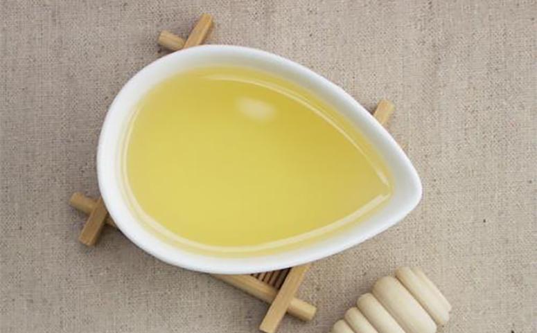 油菜花蜜和枣花蜜蜜源植物的区别介绍图片
