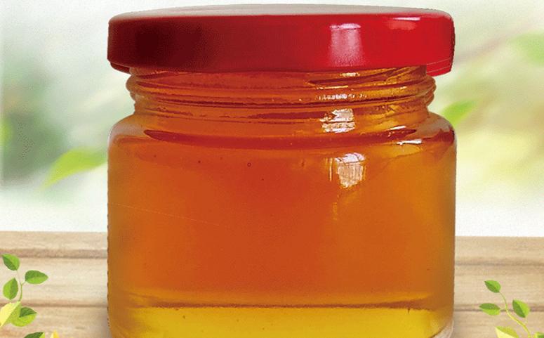 党参蜂蜜售价与产量有关介绍图片