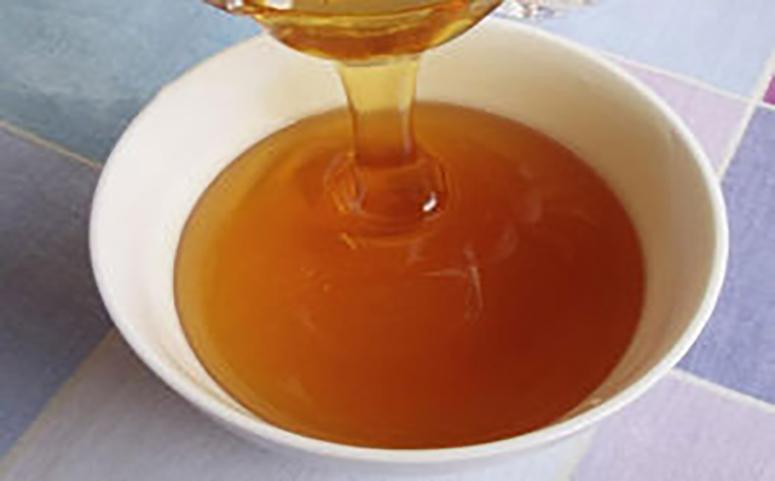 五味子蜂蜜孕妇可以食用吗图片