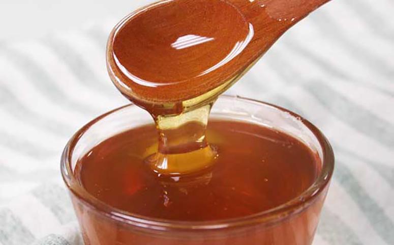 龙眼蜜是什么蜜图片