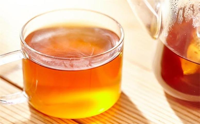 风寒感冒咳嗽可以喝蜂蜜水吗图片