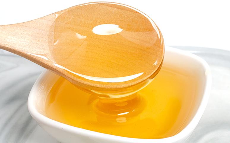 鸭肉和蜂蜜可以一起吃介绍图片
