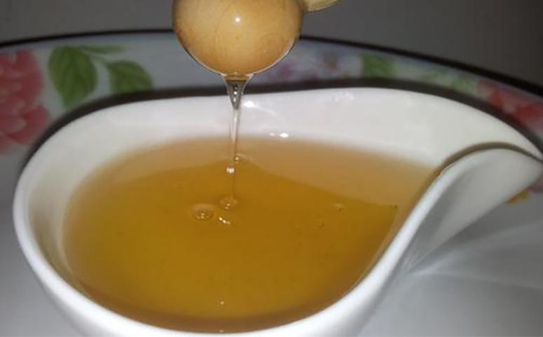 食用蜂蜜超过60度会怎么样图片