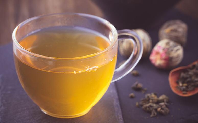 白芨加蜂蜜的做法和注意事项图片