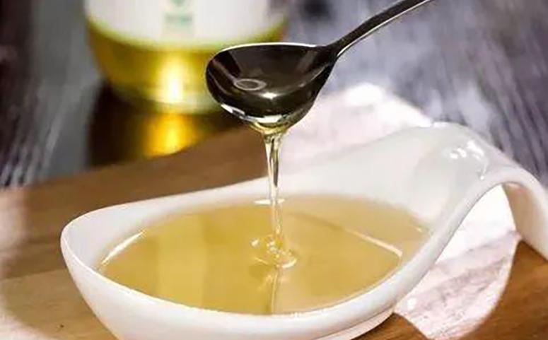 抗生素和蜂蜜水能一起服用吗图片
