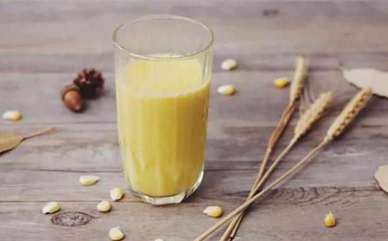 蜂蜜玉米汁做法窍门介绍图片