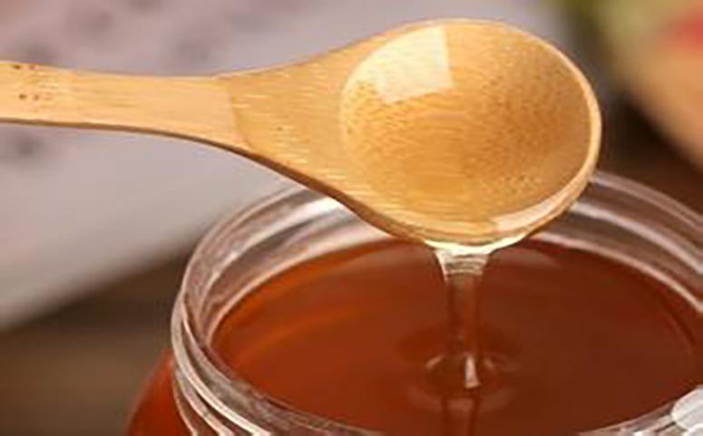 喝了蜂蜜水后能吃红薯吗图片