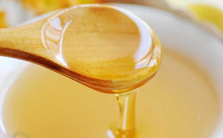 患有肾病的人可以喝蜂蜜水吗介绍图片
