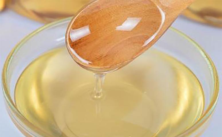 手术后的病人可以喝蜂蜜吗介绍图片