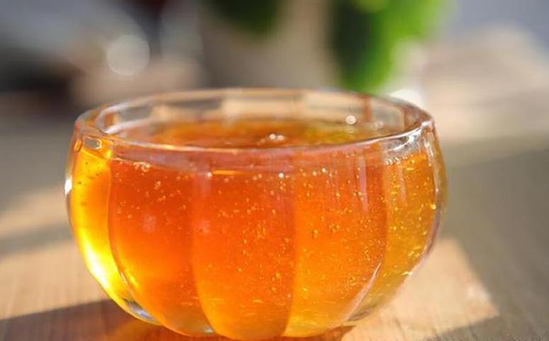 蜂蜜不纯还可以二次提纯吗?
