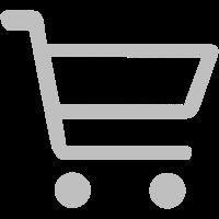 shop_car